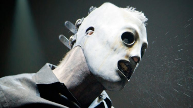 corey taylor contro la rock and roll hall of fame